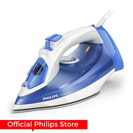 Philips Powerlife Steam Iron GC2990