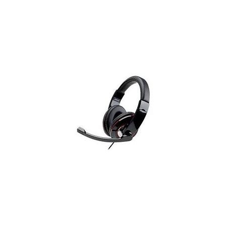 Cirkuit Planet Gaming Headphones