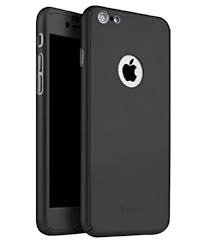 Apple iPhone 6 Plus - 128GB - 1GB RAM - 8MP