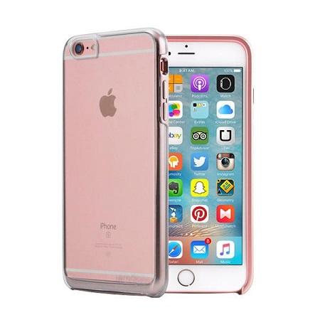 Apple iPhone 6 Plus - 64GB - 1GB RAM - 8MP