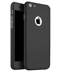 Apple iPhone 6S Plus - 5.5