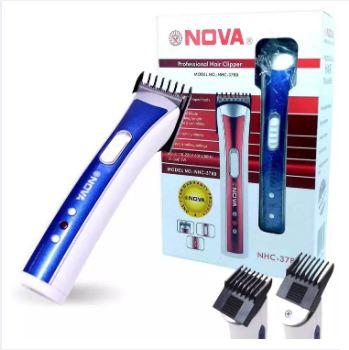 Nova Shaver