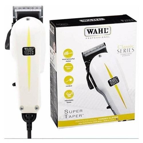 Wahl Professional Hair Clipper / Shaving Machine