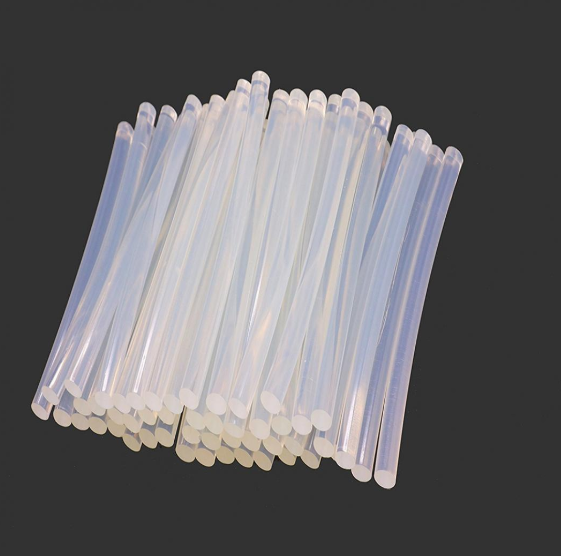 11mm BY 270mm Glue Sticks - 10 PIECES