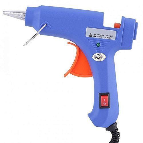 20W Glue Gun