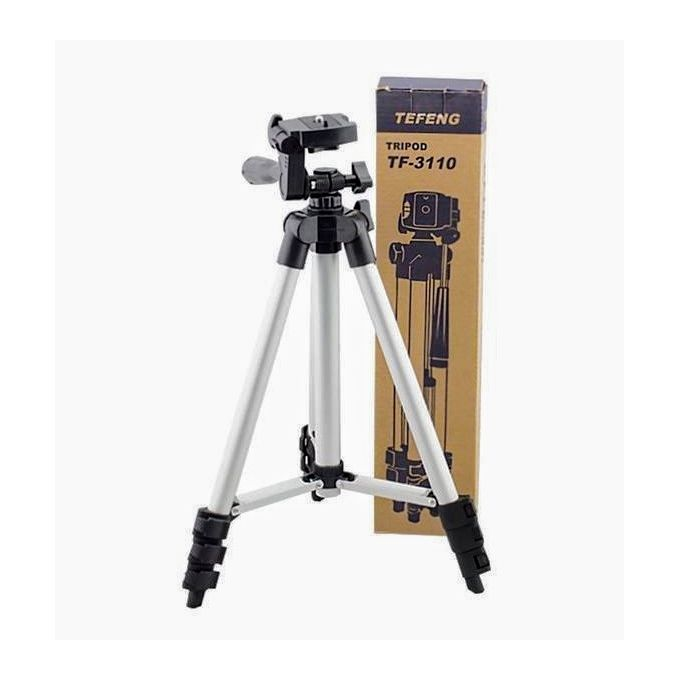 Tripod Stand 3110 For Digital Camera Camcorder