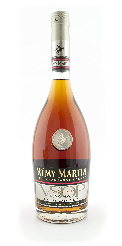 Remy Martin Cognac V.S.O.P Champagne 700ML