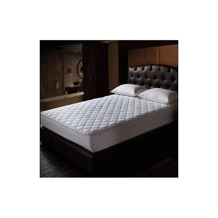 Generic Waterproof Matress Protector