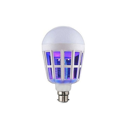 Mosquito Killer - Led Bulb