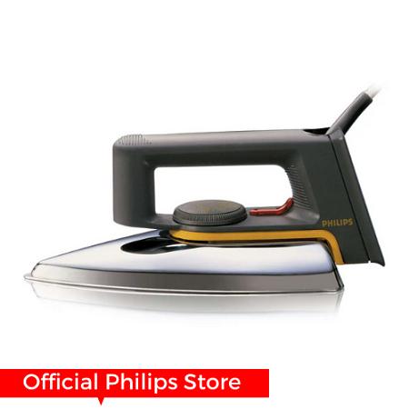Philips Classic Dry Iron HD1172