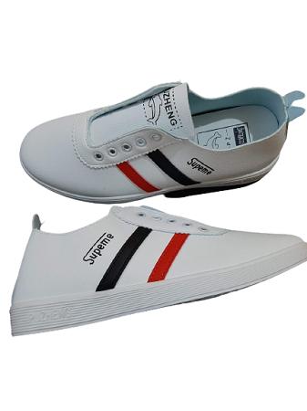 Fashion Men Casual Sneaker Shoes