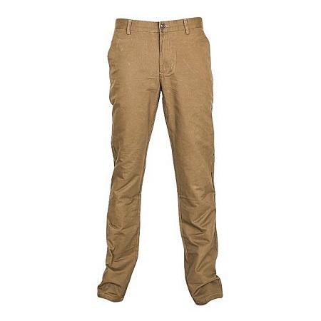 Beige Superior Quality Khaki Pants