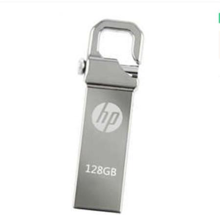 HP Flash Drive Disk 128GB