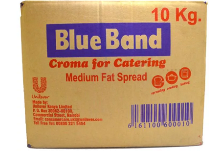Croma Catering Spread | 10kg