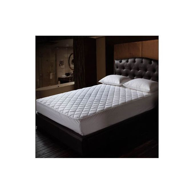 Generic Waterproof Mattress Protector And Cover