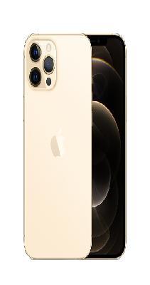 New Apple iPhone 12 Pro Max