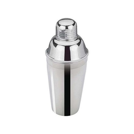 450ML Stainless Steel Cocktail Shaker