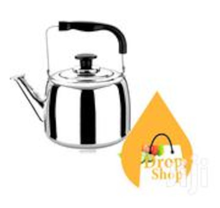7.5L  electric kettle ( best quality)