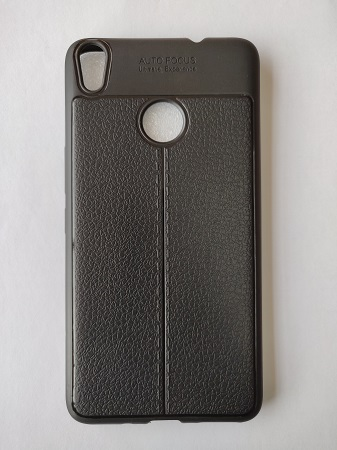 Tecno CXAIR Back Case Cover