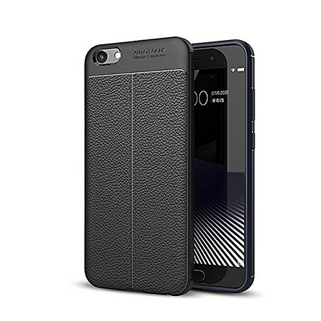 Tecno F2 Back Case Cover
