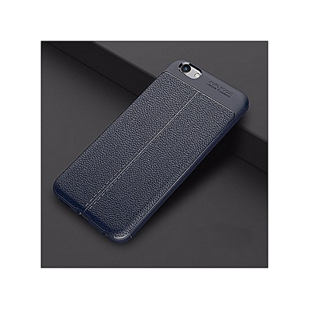 Tecno F2 Back Case Cover
