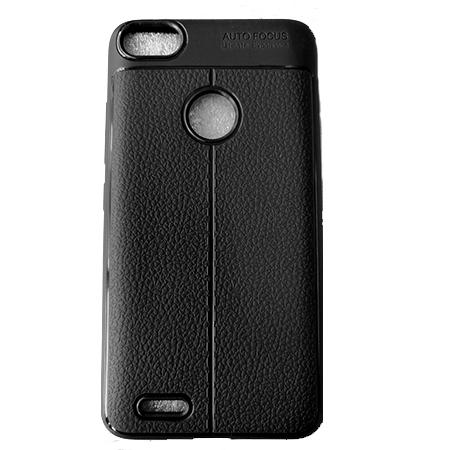 Tecno F2 Lite Back Case Cover