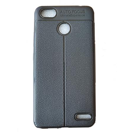 Tecno K8 Back Case Cover