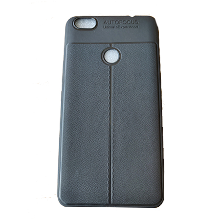 Tecno K9 Back Case Cover