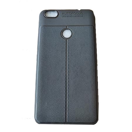 Tecno K9 Back Case Cover