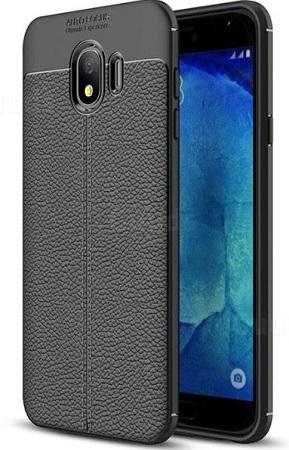 Samsung J4(2018) soft cover