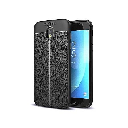 Samsung J5 Pro soft cover