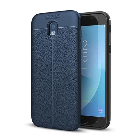 Samsung J7 Pro soft cover