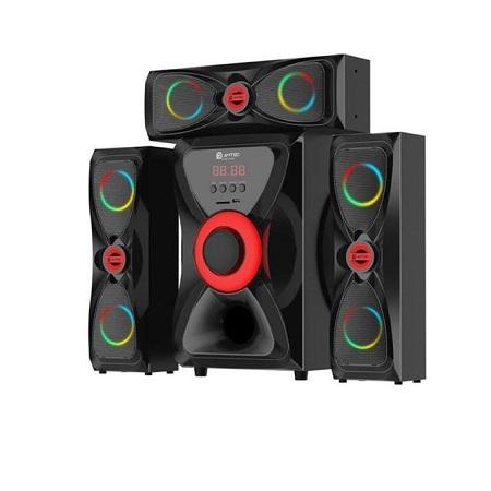 Amtec AM-009 3.1CH Hi-Fi System 20000W