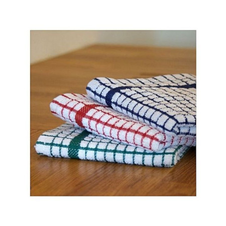 Beautiful Cotton Kitchen towel