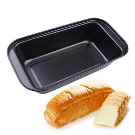 Bread Mold Baking Pan