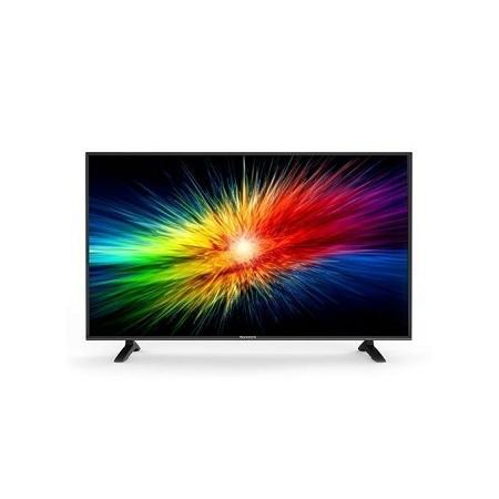 CTC 22 Inch HD Digital LED_TV