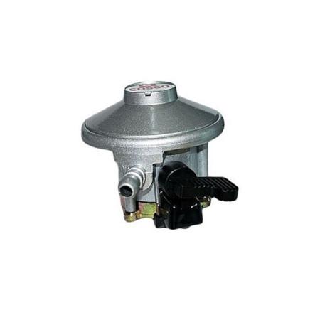 Cooking Gas Regulator For 13KG Cylinder