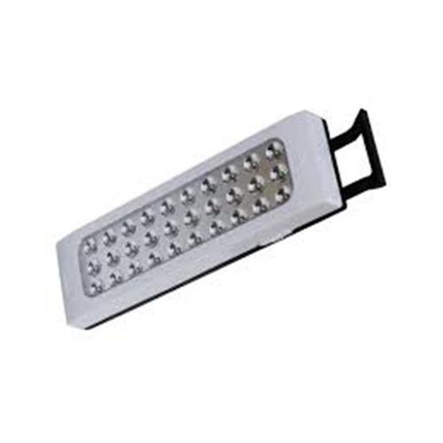 Dp Light DP LED Light- Rechargeable Emergency lamp