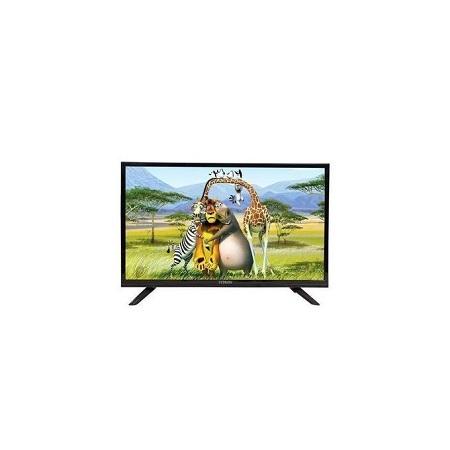 Vitron 24 Inch HTC 2446- Digital TV --Black