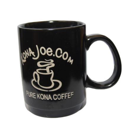 Fec Kona Joe Cup