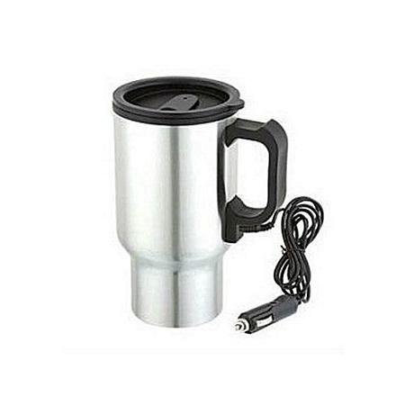 Generic Electric Mug