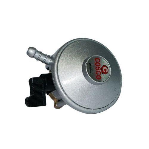 Generic Kitchen Cooking Gas Regulator For 13KG Cylinder- Grey