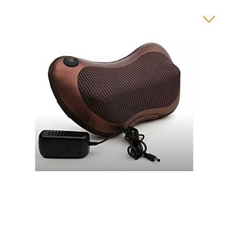 Generic Massager Pillow Automobiles Home Dual-Use Infrared