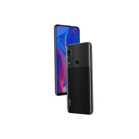 Huawei Y9 Prime 2019 - 128GB+4GB (Dual SIM) black