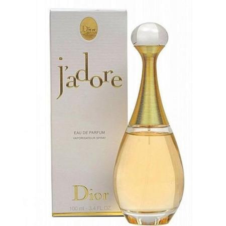 J`adore Christian Dior for women