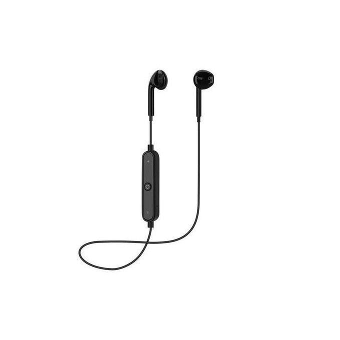 Generic Bluetooth Headphones Wireless Headset Bluetooth Earphone Sport Earphone
