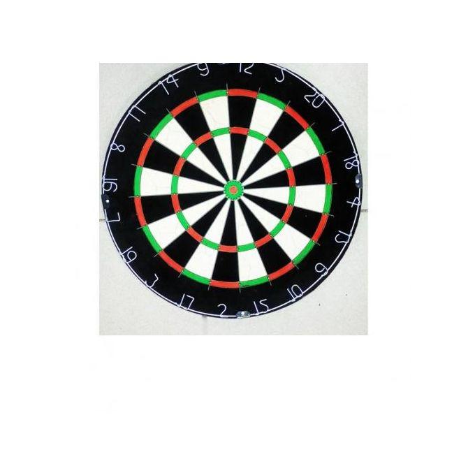 Generic Dart Board Game-big Size