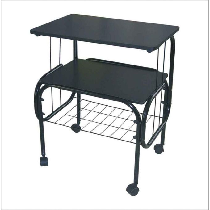 Generic Tv Stand Trolley