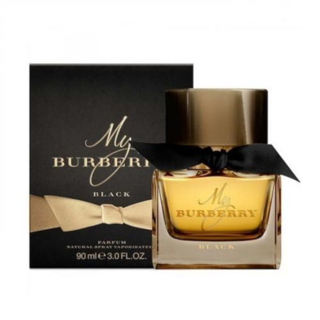 My Burberry Perfume for women