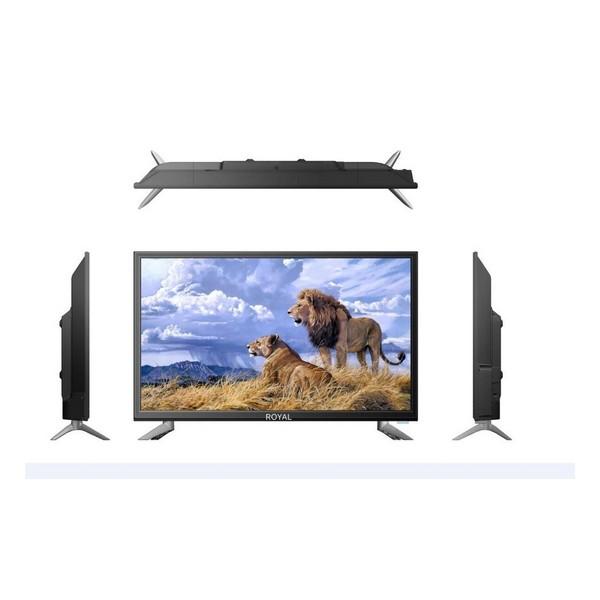 Royal 32 inch  Digital HD Television
